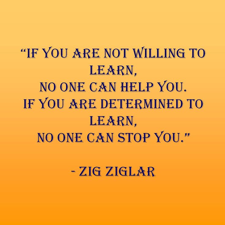 65 Best Inspiring Quotes You Must See If You Want Success In Your Life: 25+ Best Ideas About Zig Ziglar On Pinterest