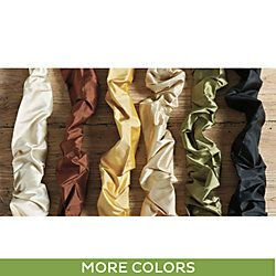 Chandelier Chain Sleeves