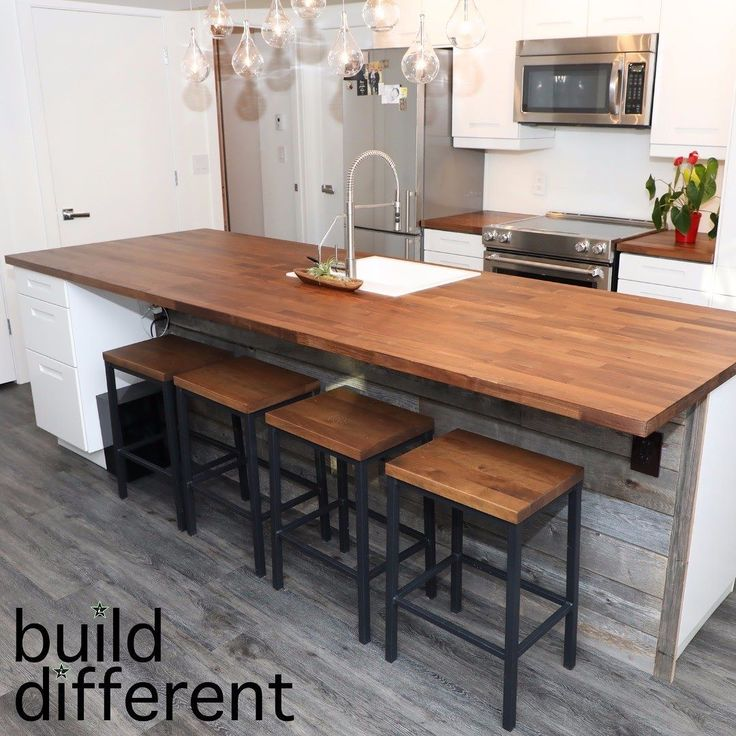 Functional living spaces is why you #BuildDifferent.  #YQR #ModernHome #CustomBuild #CustomHomes #quality #modern #original #home #design #imagine #creative #style #realestate #trueoriginal #dreamhome #architecture #dreamhomes #interior #YQRbuilds #construction #house #builder #homebuilder #showhome #beautiful #preparation #engagement #dream #DamnGoodHouses
