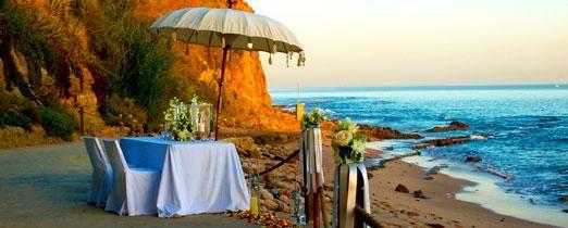 Casar na Praia, Linha de Cascais