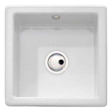 29 best hp kitchen sinks taps images on pinterest bristan taps the kitchen sink company workwithnaturefo