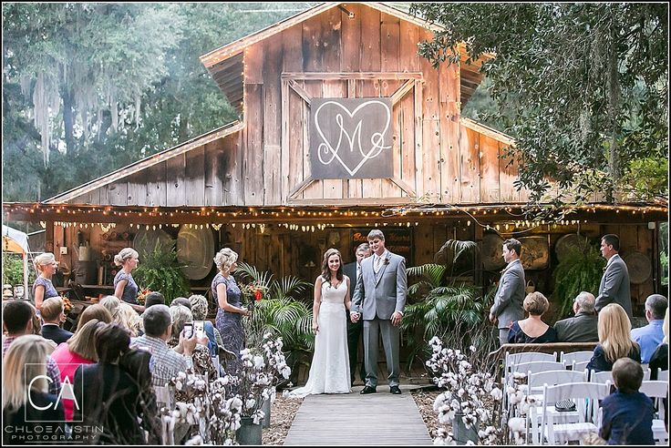 17 Best Images About Farm Weddings On Pinterest: 17 Best Images About MAE + MATT : TUCKER'S FARM HOUSE