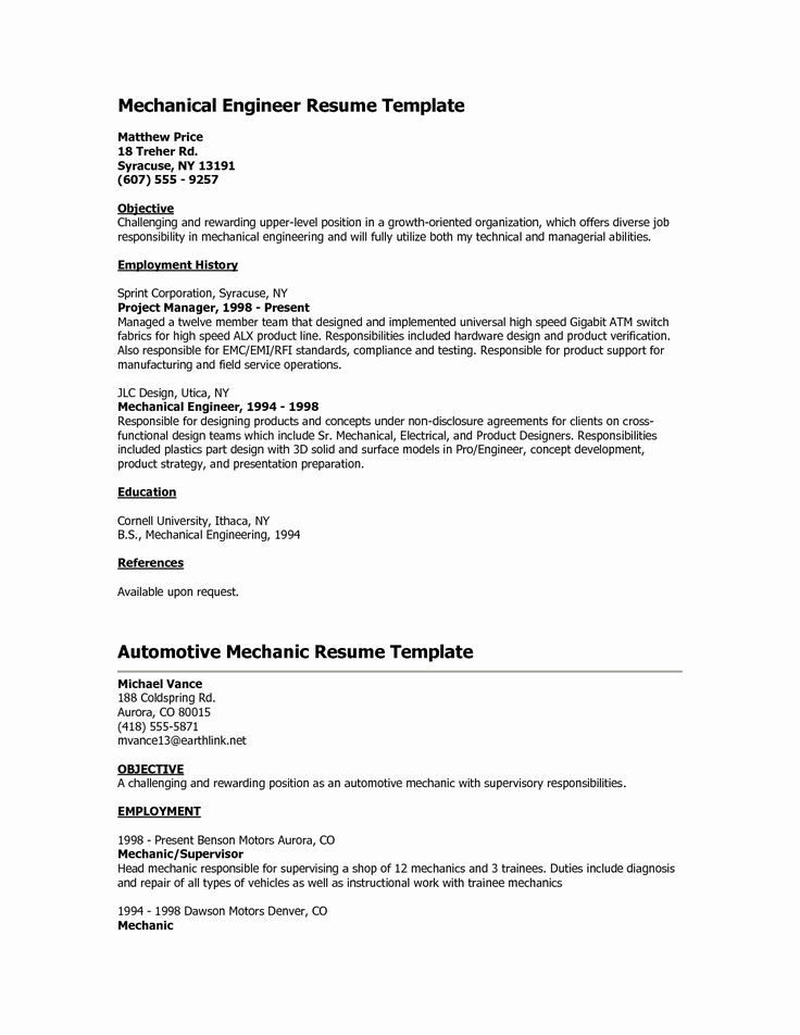 Entry Level Bank Teller Resume Luxury How to Write Of Bank