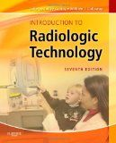Introduction to Radiologic Technology, 7e (Gurley, Introduction to Radiologic Technology) - http://tonysbooks.com/introduction-to-radiologic-technology-7e-gurley-introduction-to-radiologic-technology/