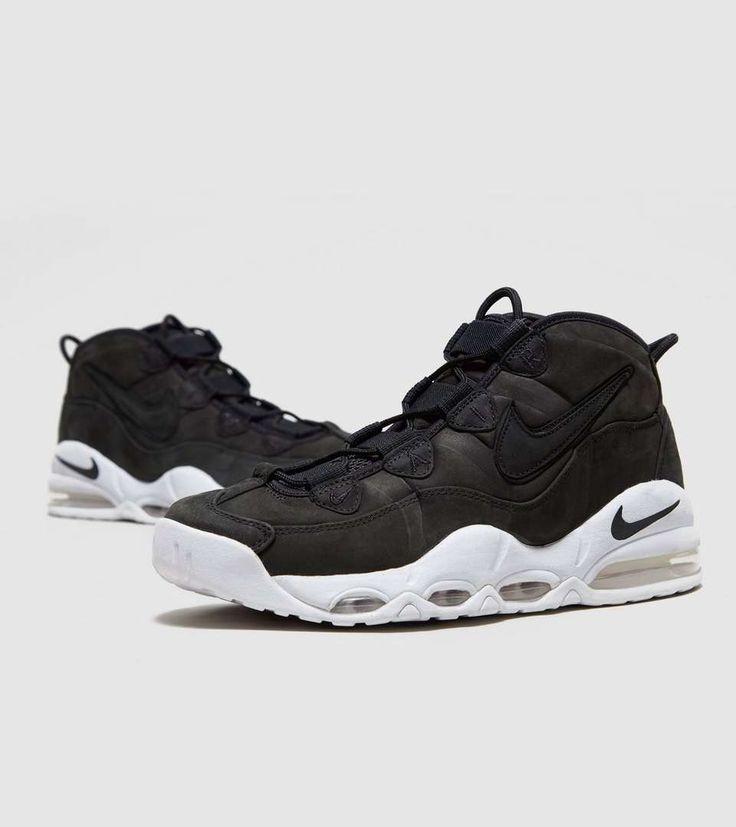 competitive price c4945 6cfec Black Nikes .. Nike Classic Cortez Premium Shoes - WhiteWhite Nike Air  Footscape Woven Chukka ...