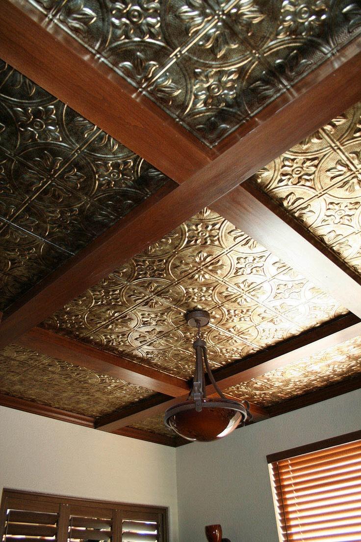 7 Best Evoba Wood Ceiling System Images On Pinterest