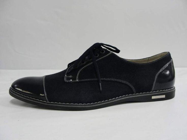 Пижон, Pizhon - сеть магазинов брендовой мужской одежды и обуви в Николаеве
