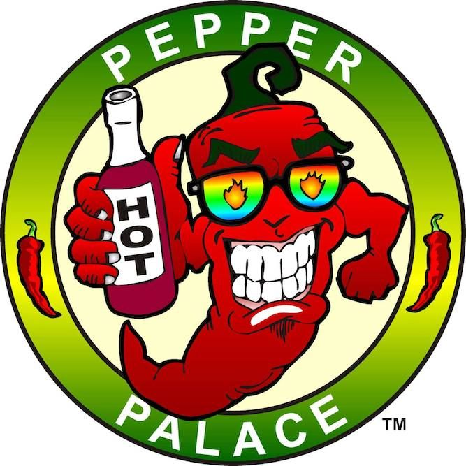 Pepper Palace Places To Shop In Gatlinburg Tn Stuffed Peppers Gatlinburg Bbq Supplies