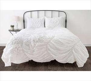 72 best Comforters images on Pinterest Comforters Bedspreads and