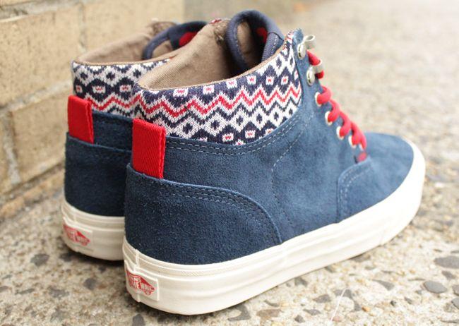 vans schoenen veghel