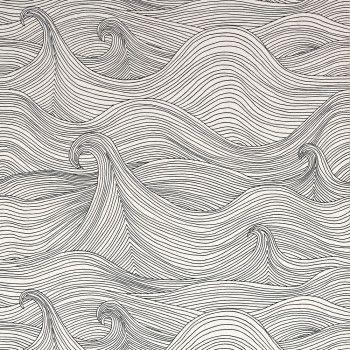 Top 51 Wallpaper Sources DESIGN SPONGE