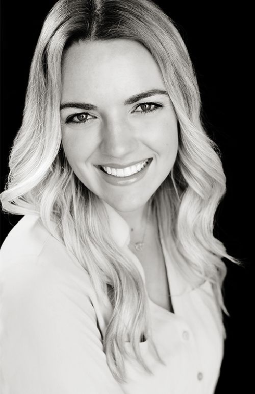Please welcome Heather Harmon. www.jointheboutique.com