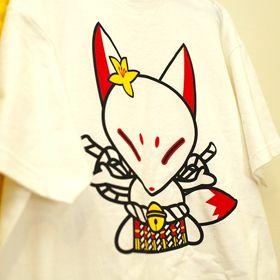 半袖Tシャツ M・L・LL各種