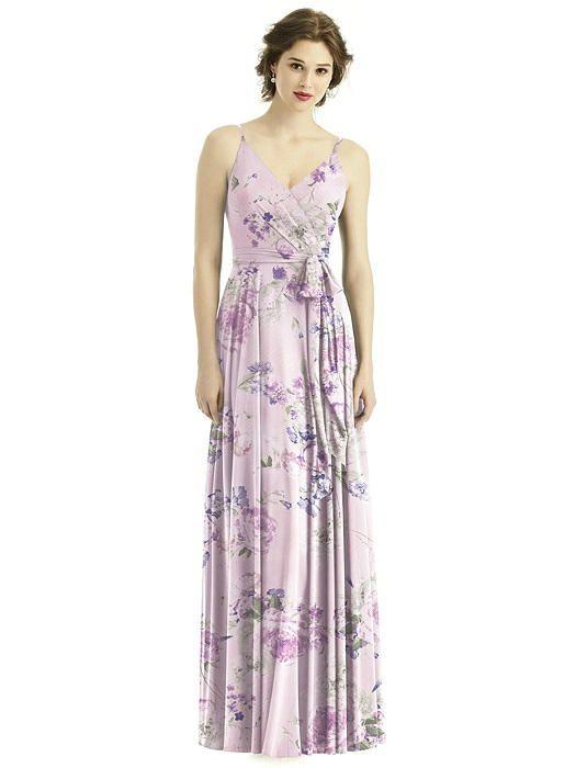 cae28cc5b3c After Six Bridesmaid Dress 1511