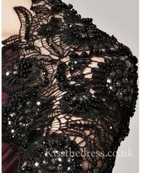 Image result for couture beaded lace