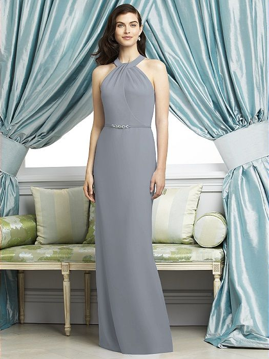 Dessy Collection Style 2937 http://www.dessy.com/dresses/bridesmaid/2937/?color=platinum&colorid=64#.VQ8oVUI-Axc