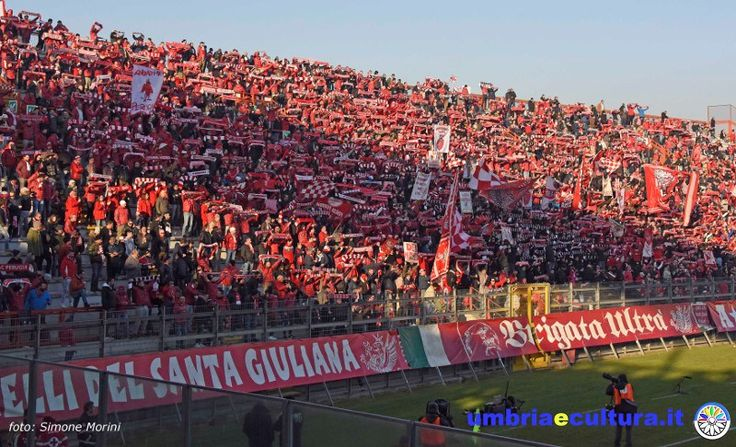 Calcio. Un Perugia reinventato sfida in casa il Latina