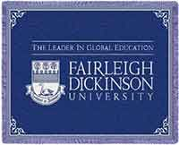 FDU's Presidential Scholarships for International Students USA 2015 |