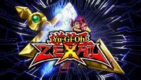 Yu-Gi-Oh! ZEXAL - Yu-Gi-Oh! - Wikia