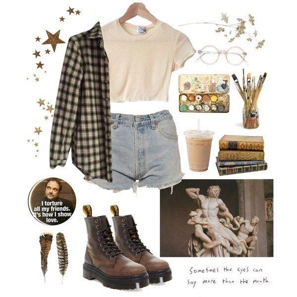 Best 25+ Alternative outfits ideas on Pinterest Alternative