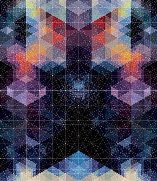 пары картинки в квадратном стиле ничего лучше, чем