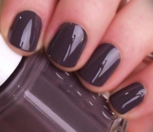 Best 33 Nail Polish ideas on Pinterest | Belle nails, Beauty nails ...