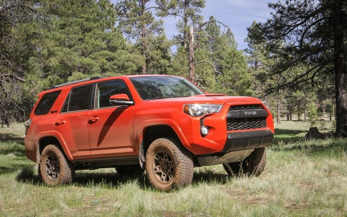 17 best images about trd and off road capabilities on pinterest new toyota tundra trucks and. Black Bedroom Furniture Sets. Home Design Ideas