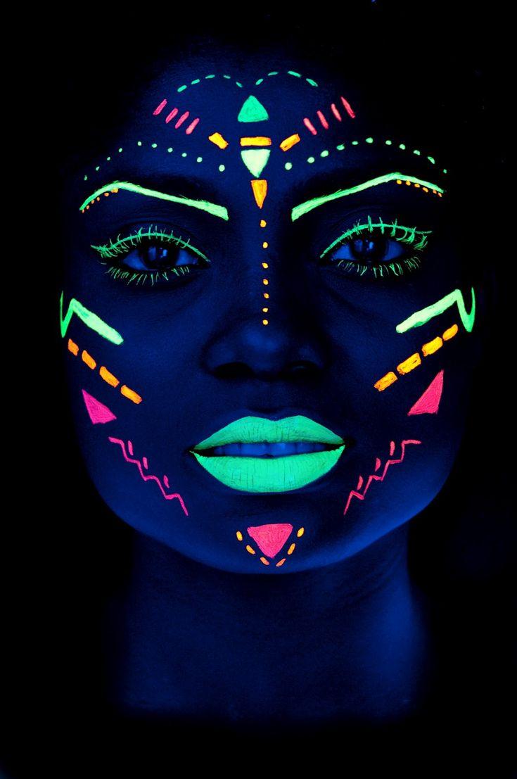 ColorMakeFluor.JPG (1063×1600)