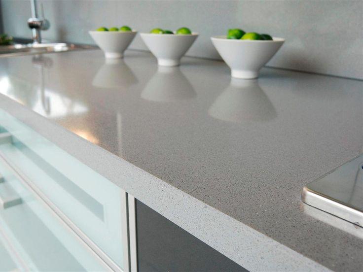 #kuchnia #marmur #konglomerat #granit #kamień #dekoracje  #kitchen #marble #conglomerate #granite #stone #decor #kamiennetrendy #trendy #Blatkuchenny #GrupaEGA #EGA