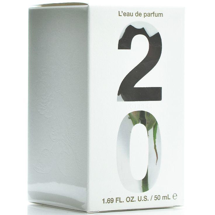 Korres Eau de Parfum Dark Rose / Whiskey / Amber Powder Επετειακό Άρωμα για Άνδρες 50ml. Μάθετε περισσότερα ΕΔΩ: https://www.pharm24.gr/index.php?main_page=product_info&products_id=12888