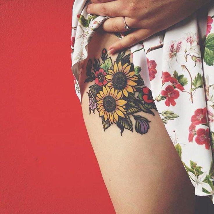 Cool Tattoo Consulta esta foto de Instagram de @blackmilkclothing • 2,243 Me gusta