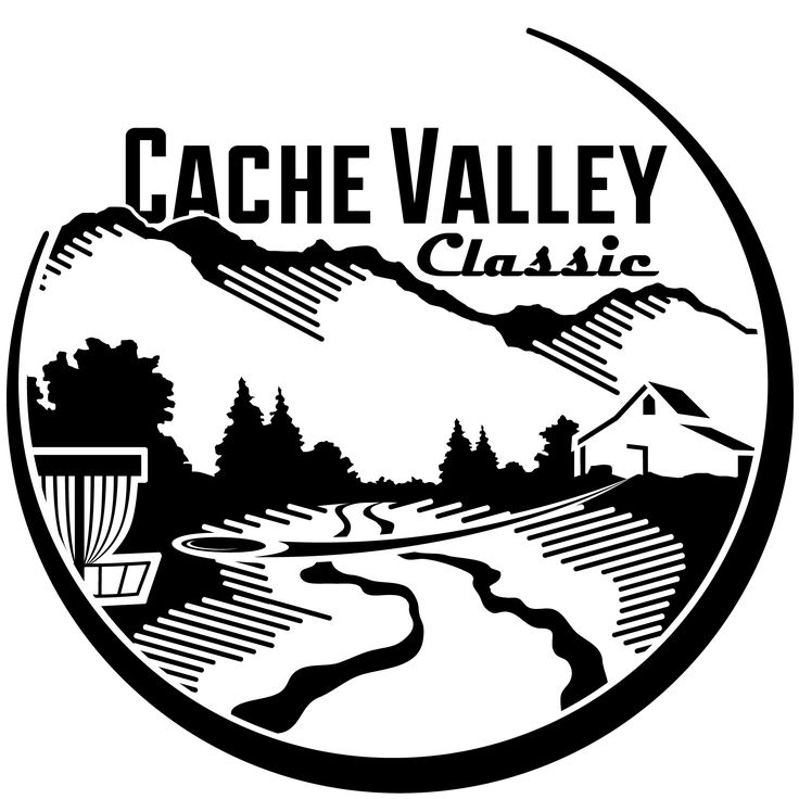 Cache Valley Classic