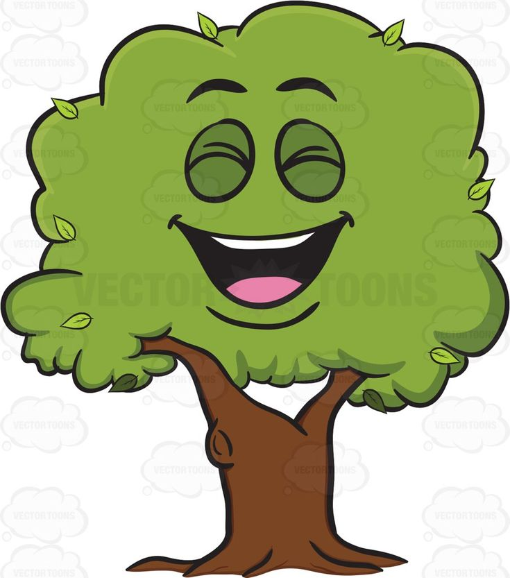 Laughing Healthy Leafy Tree Emoji #bark #bigtree #botanical #botany #branch #branches #brown #buds #carbondioxide #comfort #fallingleaves #flower #food #forest #fresh. #garden #glee #green #greenleaves #greenery #growth #growthring #happy #joyful #laugh #laughing #laughter #leaf #leaves #livingthing #longliving #lumber #orchard #oxygen #photosynthesis #plant #rainforest #root #seed #seeds #shade #soil #stem #sunlight #timber #tree #trunk #wood #woods #vector #clipart #stock