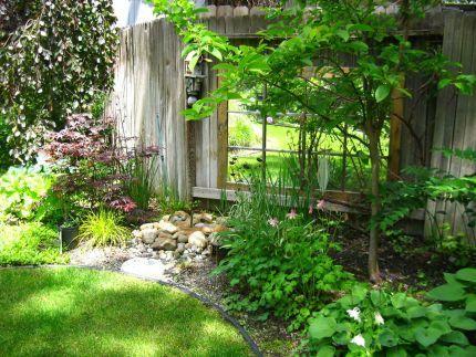 770 best garden design I images on Pinterest Landscaping