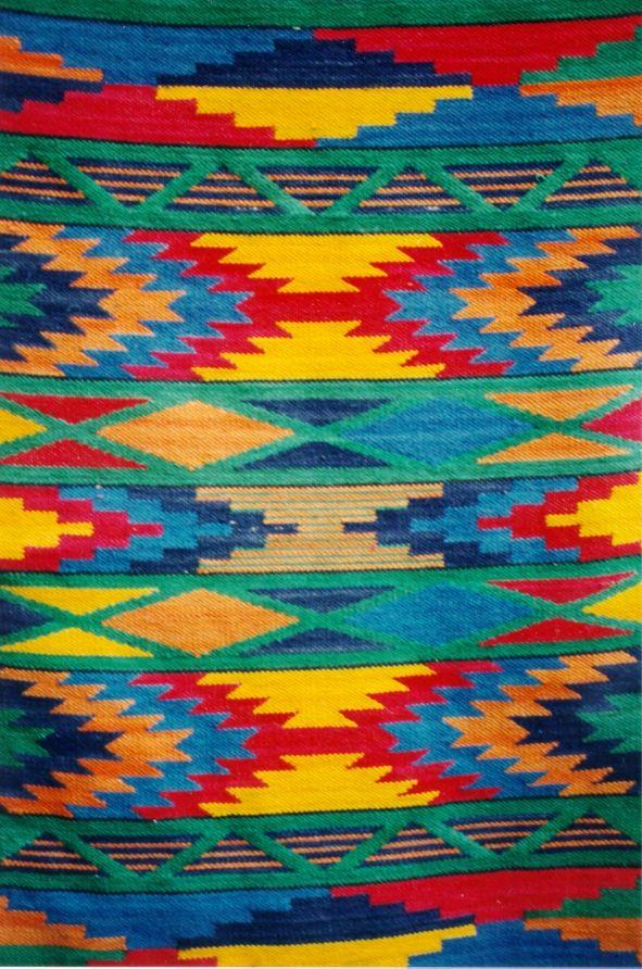 Otavalo - Ecuador
