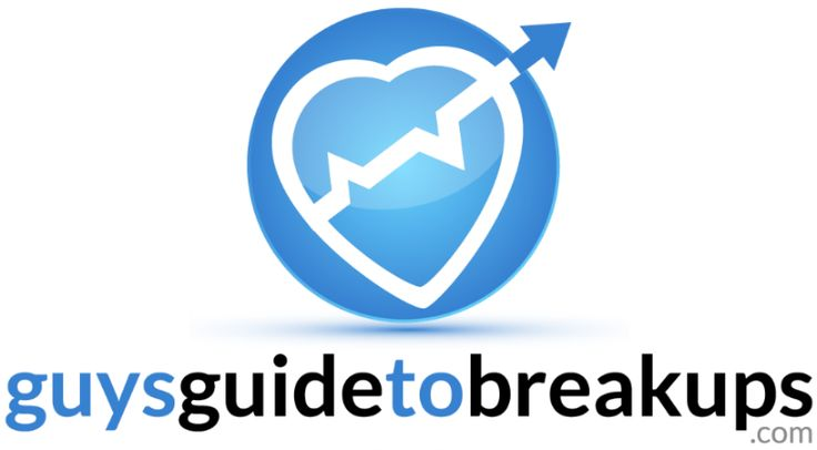 A relationship break up is always difficult for everyone. It does matter if its along term relationship or short term but It can bring a sense of relief If it is making your life a mess. Our free relationship advice help you and  provide effective tips to live happier and recover you from a painful breakup.