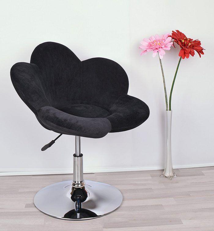 Chaise Fleur Fauteuil En Forme De Fleur Le Top 10 Clematc Chaise Tissu Fauteuil Chambre Ado Moderne