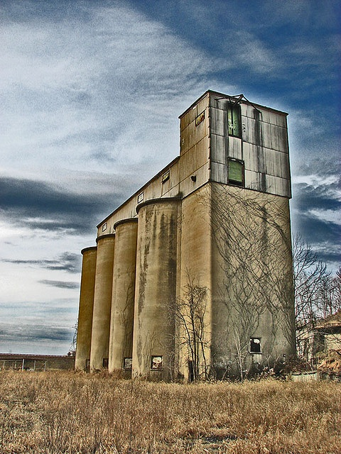 Portland Cement Architecture : Best images about ironton my heart calls home on