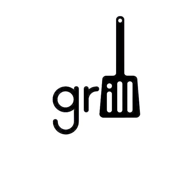 verbicon grill
