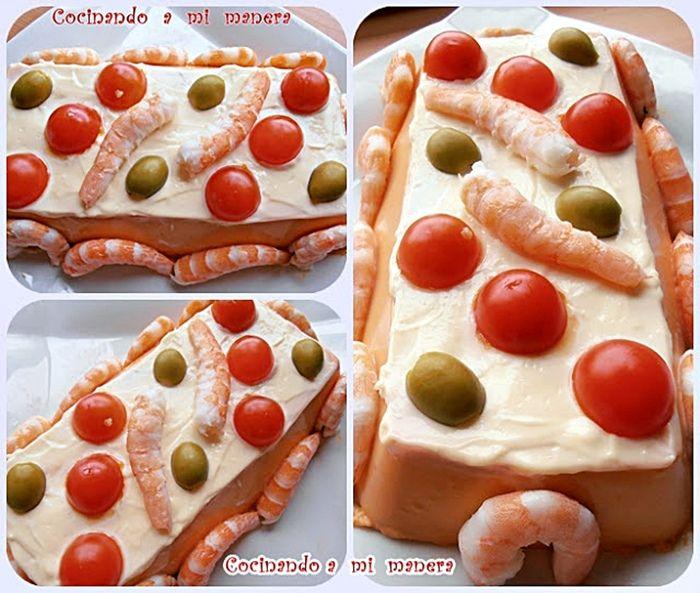 10 recetas con filetes de merluza. Las ha recopilado la autora del blog Caserissimo. Descubre recetas variadas de esta bitácora en su Facebook https://www.facebook.com/caserissimorecetas.