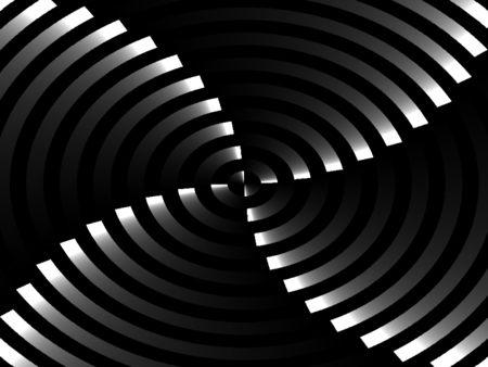 Black and white - Desktop Nexus Wallpapers