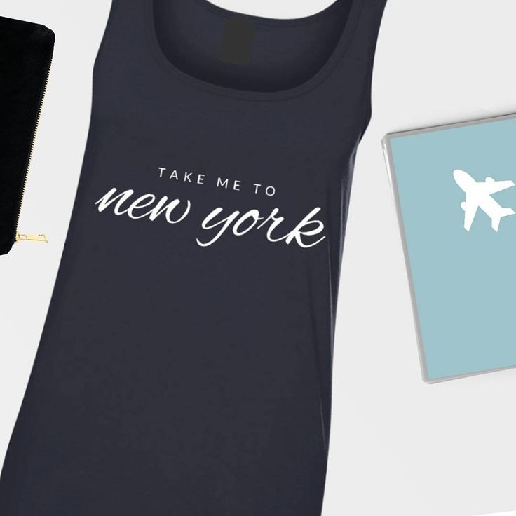Take me to New York ❤ New arrivals. Link in bio --> @munkberryofficial