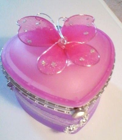 HEART-SHAPED GLASS JEWELRY BOX (07/03/2015)