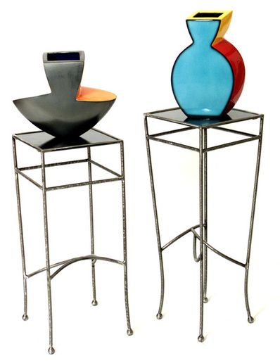 Ion II and III Occasional Tables The Iron Chinchilla  : 1dc5d9857fa9872218a2c9b7b8d7fd11 from www.pinterest.com size 398 x 513 jpeg 22kB