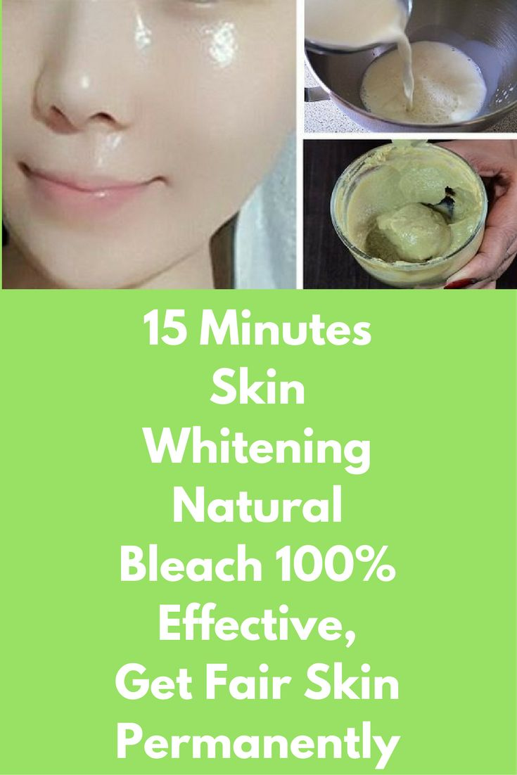 15 Minutes Skin Whitening Natural Bleach 100% Effective, Get Fair Skin Permanently Magical Skin Whitener Facial Bleach Get Spotless, Get Clear Skin, Get Glowing Skin, Get Fair and Spotless Skin Naturally. Orange Peel is known as a boon for face and skin c