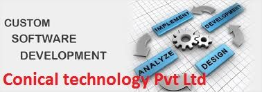 Conical Technology is a fastest growing IT Service provider company in India, Services in Website development, Android, PHP development, Digital Marketing Company, Python Development, SEO Training company in Noida.We are IT Company with expertise in web development, software development, mobile app development, ecommerce development and business solutions provider. Whether you are an Enterprise, Retailer, Consumer or Start-up company we have the right solution for your business. We serve 38…