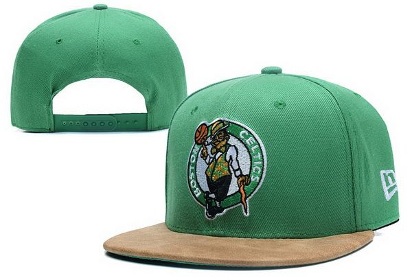 Hotsale NBA Boston Celtics Classic men's basketball caps hip Pop Snapback Hat,$6/pc,20 pcs per lot.,mix styles order is available.Email:fashionshopping2011@gmail.com,whatsapp or wechat:+86-15805940397