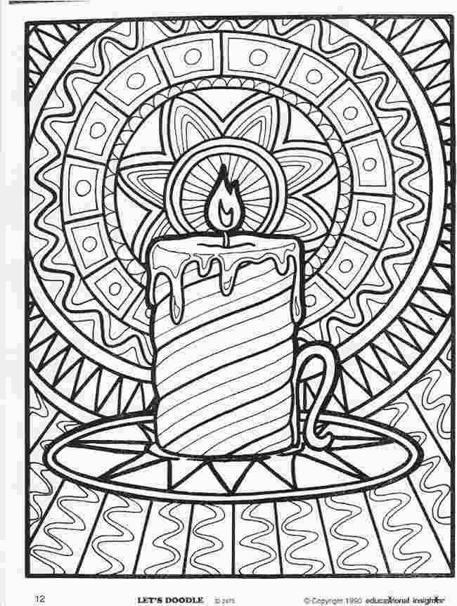 Christmas Colouring Pages For Adults Printable Free Christmas Coloring Pages Free Christmas Coloring Pages Christmas Coloring Books