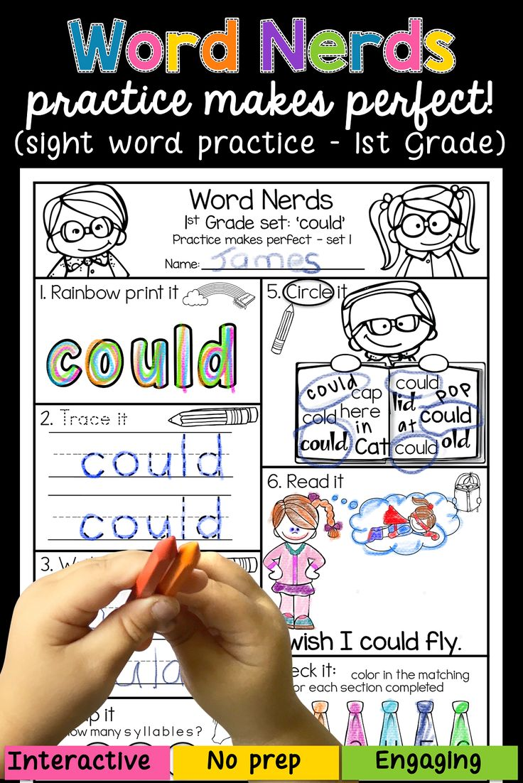 Worksheet Dolch List 5 worksheet dolch list 5 mikyu free 1000 ideas about of sight words on pinterest these word no