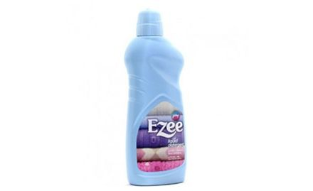 Rs 130 off on Ezee Winter Wash 1kg + 1kg Refill. Valid at all super markets.